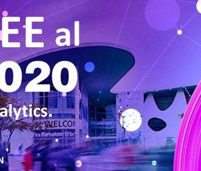 hrcoffee MWC 2020