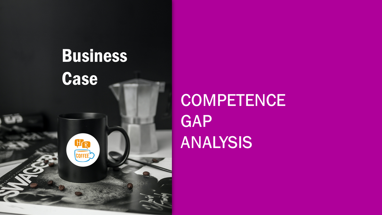 Competence Gap Analysis